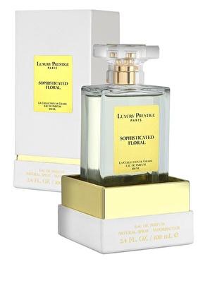 Luxury Prestige Parfüm